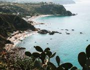 Plaże i krajobrazy